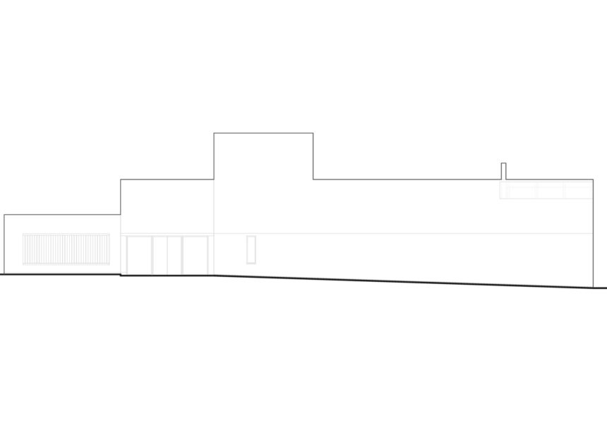 SAUNA-1920X1080-pohled-1-vychod
