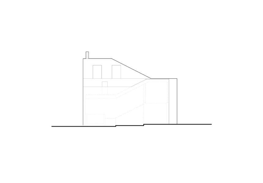 SAUNA-1920X1080-pohled-3b-sever