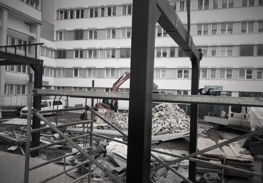 stavba_2
