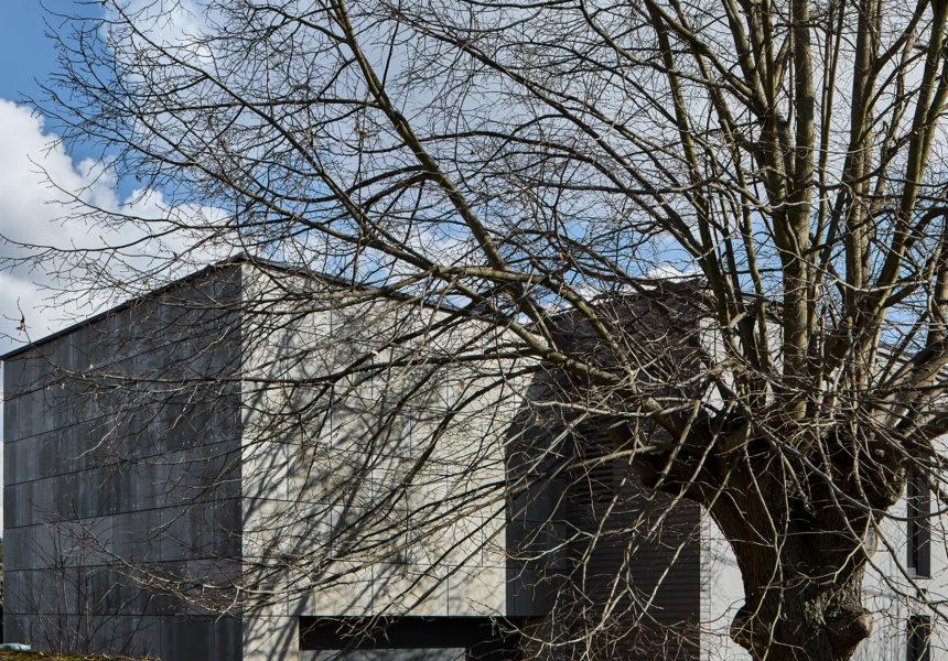 Andrle_architekti_Ricany_ph_Jan_Kolsky_03_