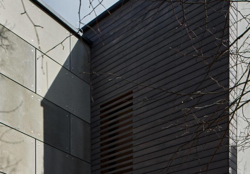 Andrle_architekti_Ricany_ph_Jan_Kolsky_05